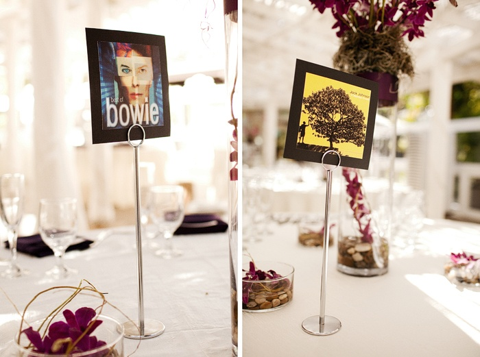 Music Themed Centerpieces Wedding In 2018 Pinterest Wedding