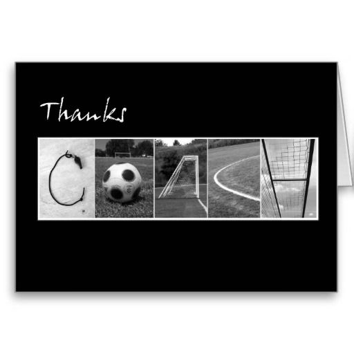 >>>Best          	Thanks Coach Soccer Card           	Thanks Coach Soccer Card so please read the important details before your purchasing anyway here is the best buyReview          	Thanks Coach Soccer Card please follow the link to see fully reviews...Cleck Hot Deals >>> http://www.zazzle.com/thanks_coach_soccer_card-137456782674709602?rf=238627982471231924&zbar=1&tc=terrest