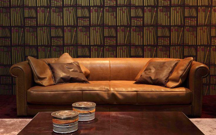 traditional-sofa-leather-4650-5457865.jpg (1920×1200)