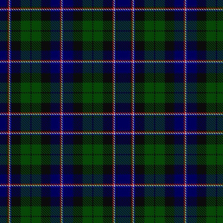 What Is Tartan 169 best scottish tartans/kilts images on pinterest | tartan plaid