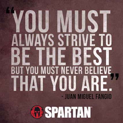 Spartan Race - Google+
