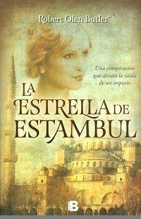 Estrella de Estambul, LaOlen Butler, RobertEdiciones B México S.A. DE…