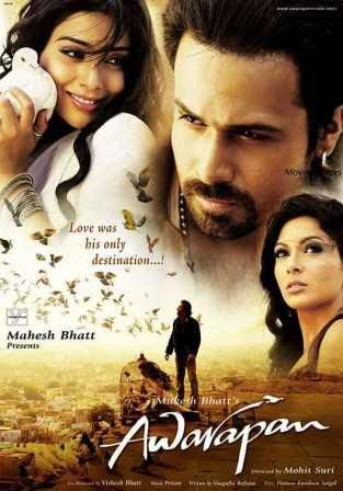 Awarapan (2007) Online Free HD Hindi Movie Awarapan (2007) full hindi movie, online free Awarapan (2007) hd download free indian bollywood movie. Director: Mohit Suri Writer: Shagufta Rafique (dialogue & screenplay) Stars: Salil Acharya, Emraan Hashmi, J. Brandon Hill More Movies/Episodes:Shootout at Lokhandwala (2007) Full Hindi Movie Online WatchNext (2007) Hindi Dubbed Watch MovieIn the…Read more →