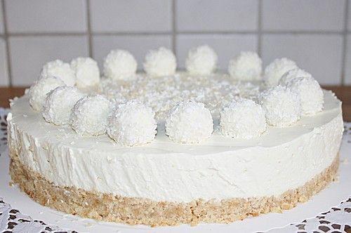 die 25 besten ideen zu philadelphia torte auf pinterest philadelphia torte rezept. Black Bedroom Furniture Sets. Home Design Ideas