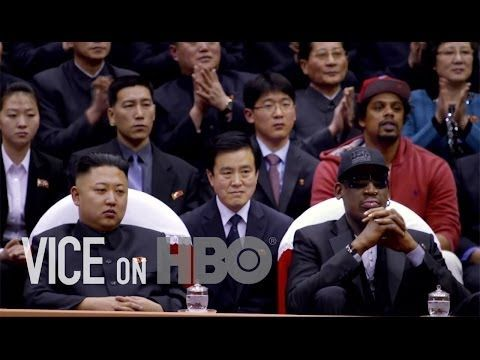 VICE on HBO Season One: The Hermit Kingdom (Episode 10) - YouTube #NorthKorea #Famine #EastAsia