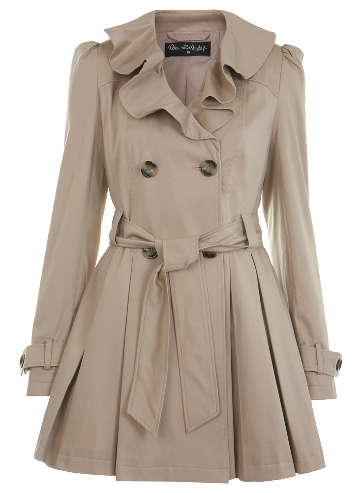 45 best Adorable Coats, Jackets and Blazers images on Pinterest