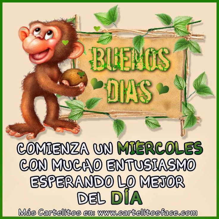 109 best buenos d as buenas noches images on pinterest - Buenos dias buenas noches ...