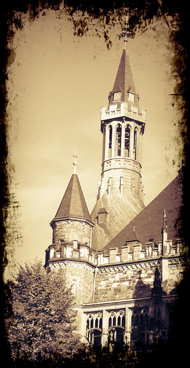 Good Aachen