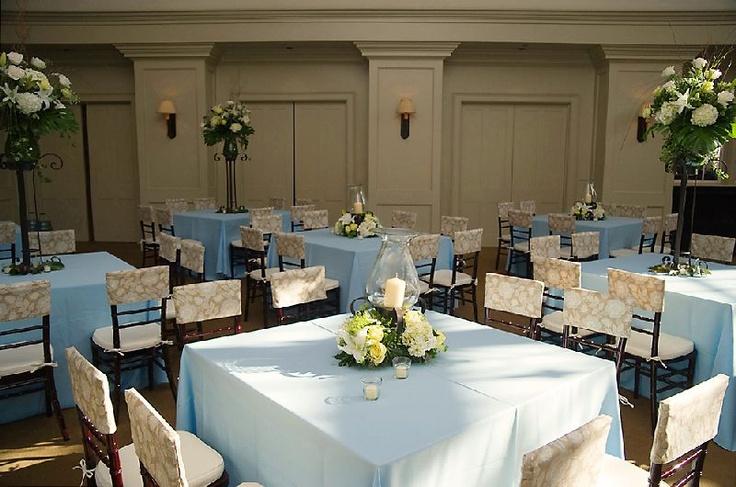 reception decor: Reception Decor, Receptions, Wedding Ideas