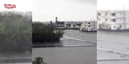 Çinde Tokage tayfunu alarmı : Çin Ulusal Meteoroloji İdaresi bu yıl ülkeyi vuran 25inci tayfuna karşı önlem alınması uyarısında bulundu.  http://www.haberdex.com/magazin/Cin-de-Tokage-tayfunu-alarmi/99520?kaynak=feed #Magazin   #Çin #karşı #tayfuna #önlem #alınması
