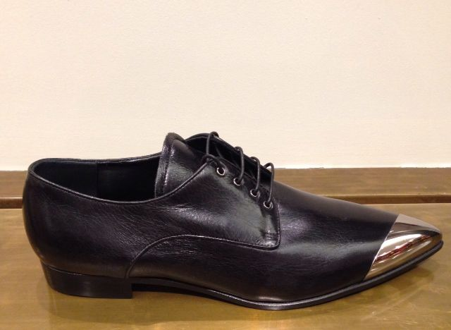 Miu Miu #shoes #woman #FallWinter #Collection