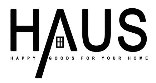 Haus Logo by Muse Branding