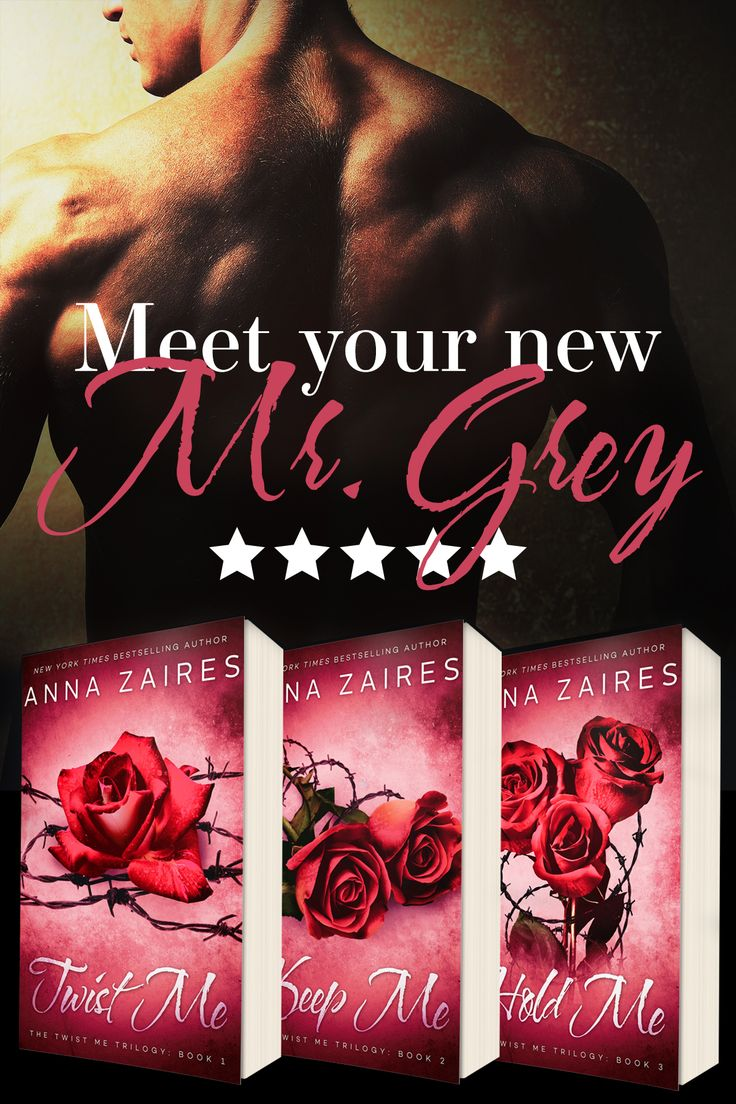 Looking For Your Next Summer Read? Check Out The New York Times Bestselling  Dark Romance