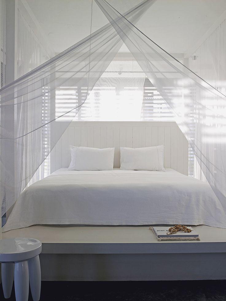 Https Pietboon Com Design Projects Caribbean Beach Villa