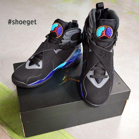 再入荷!NIKE AIR JORDAN 8 RETRO OG #NIKE#JORDAN#sneakers#shoes#mens#ナイキ#ジョーダン#スニーカー