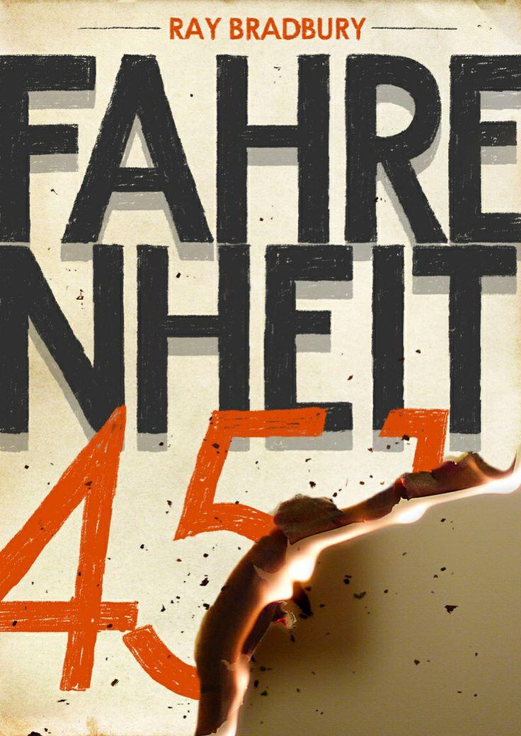 Fahrenheit 145