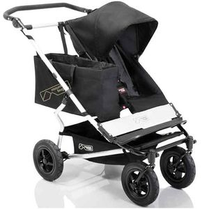 Enter to win!: Baby Strollers, Stroller Mountain Buggy, Awesome Strollers, Double Stroller, Joey Tote, Buggy Joey, Tote Bags, Baby Stuff