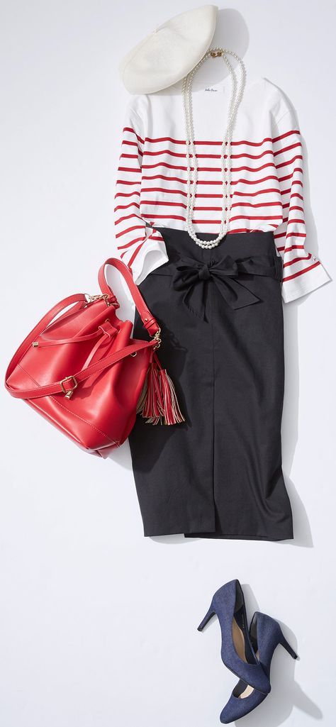 Письмо «「Outfits」ボードにぴったりの新しいピン 10 件» — Pinterest — Яндекс.Почта
