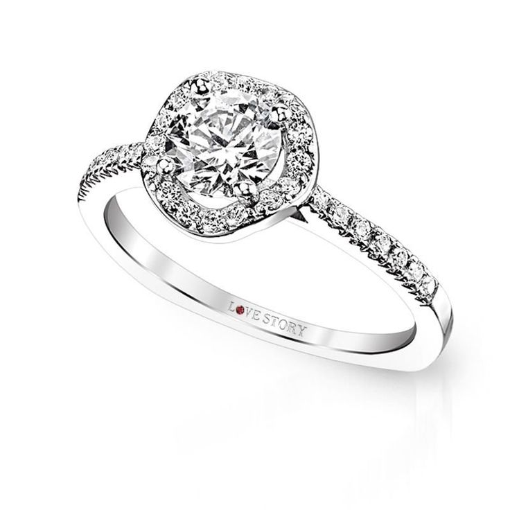harryritchies you three set store collection love only stone best the diamond pinterest bridal diamonds carat and round in story total from engagement on images wedding rings