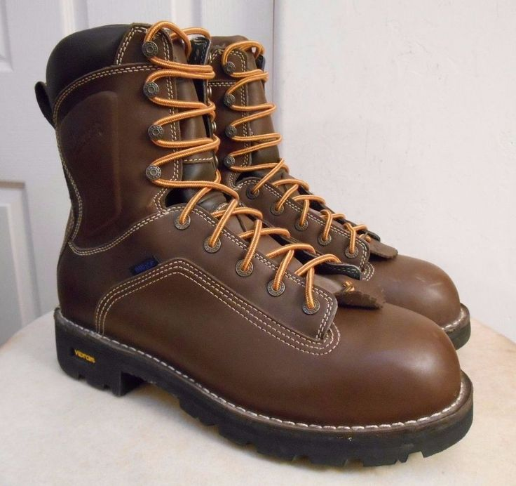 1000  ideas about Danner Work Boots on Pinterest | Casual boots ...