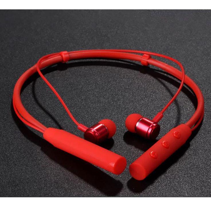 $7.01 (Buy here: https://alitems.com/g/1e8d114494ebda23ff8b16525dc3e8/?i=5&ulp=https%3A%2F%2Fwww.aliexpress.com%2Fitem%2FBinmer-Superior-Quality-Bluetooth-Wireless-In-Ear-Stereo-Headphones-Fitness-Sports-Headphones-Fone-de-ouvido-St16%2F32736711243.html ) Binmer Superior Quality Bluetooth Wireless In-Ear Stereo Headphones Fitness Sports Headphones Fone de ouvido St16 for just $7.01