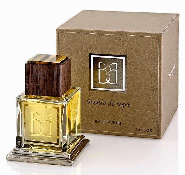 Occhio di Tigre - восточный цветочный аромат, который в 2013 году подарил миру торговый дом Baldi. Его разработал парфюмер Энцо Галарди. Аромат успешно впишется как в женский, так и в мужской образ.  #baldi #imagineparfum #niche #perfume