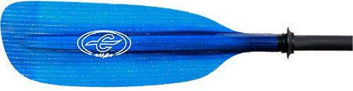 Touring Paddles - Eddyline Kayaks and Paddles