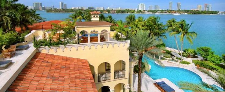 Miami Beach. Click on REPIN! Click on Link below! www.bimbigticket.com $25