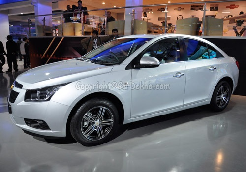 http://www.cardealersinindia.com/chevrolet-car-dealers-in-punjab.html, Find all Chevrolet Car Dealers in Punjab and get online details about Chevrolet car dealers of your favorite Chevrolet car model in Punjab.