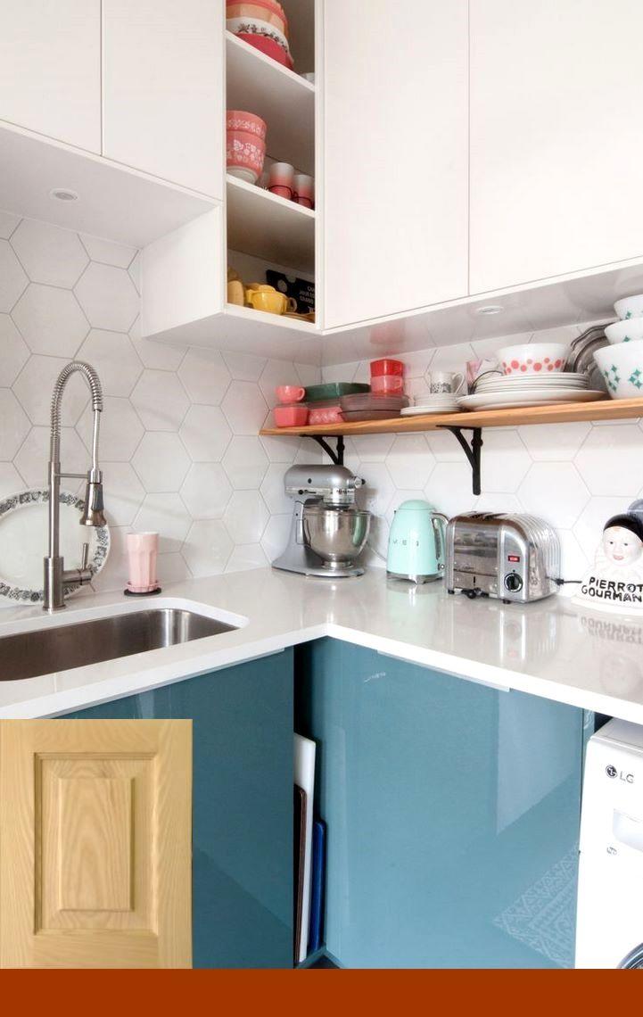 Kitchen Layouts Nz Smallkitchenremodeling Kitchentrends Kitchen Remodel Kitchen Design Budget Kitchen Remodel
