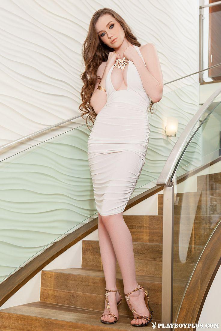 Emily Bloom In 2019 Dress Skirt Emily Bloom Dresses