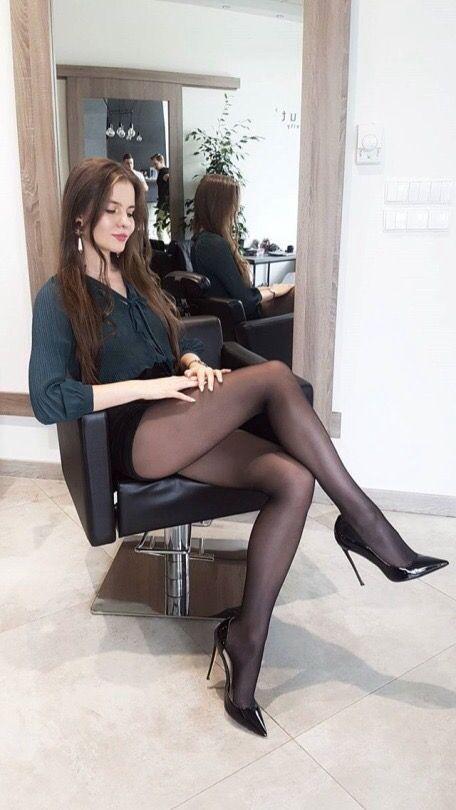 hete en sexy zwarte meisjes grote tieten en zwarte lullen