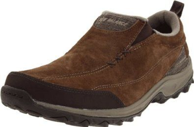 New Balance Men's MWM756 Walking Shoe New Balance. $59.99. Slip On Update. Country Walking/Cushioning. Men's Outdoor/Hiking Shoes. Rubber sole. leather