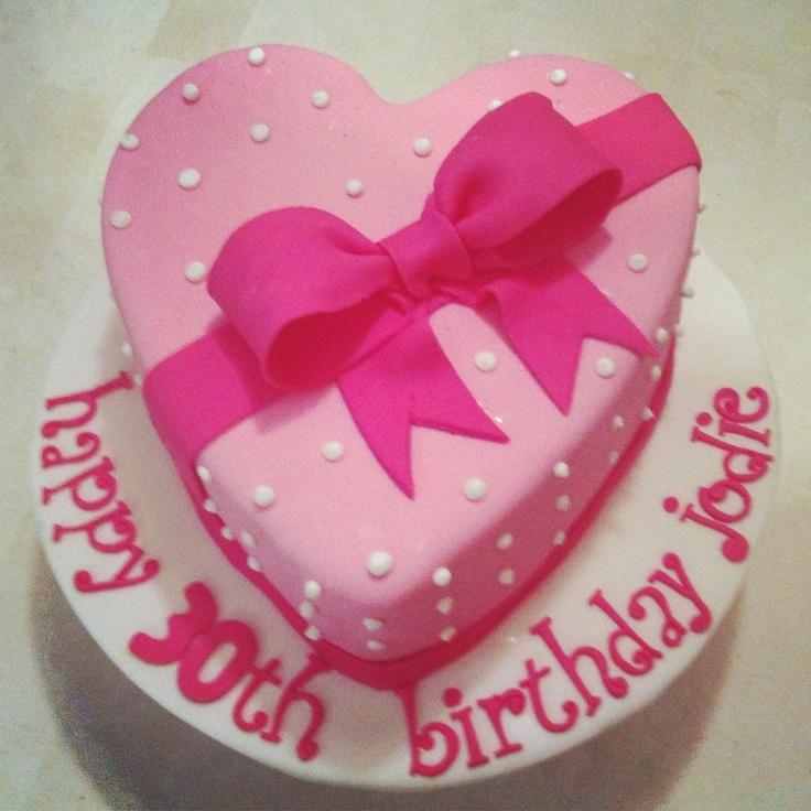 Anniversary Cakes, Birthday Cake And Birthday Cakes