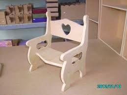 Resultado de imagen para manualidades de madera