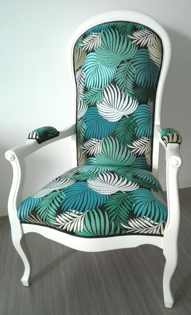 les 25 meilleures id es de la cat gorie fauteuil voltaire. Black Bedroom Furniture Sets. Home Design Ideas