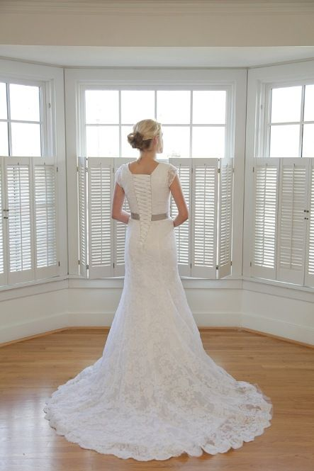 32 Best Images About Chatfields Bridal
