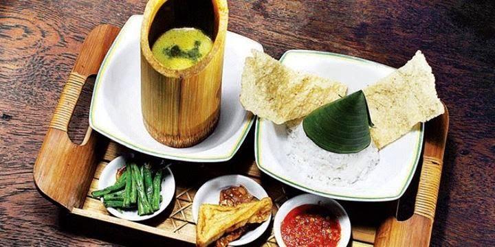 Rubrik Gastronomi : Siapakah Gastronom   Hotelier Indonesia