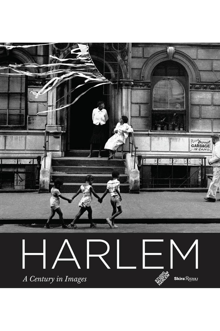 Harlem 303 pinterest for Harlem renaissance coloring pages