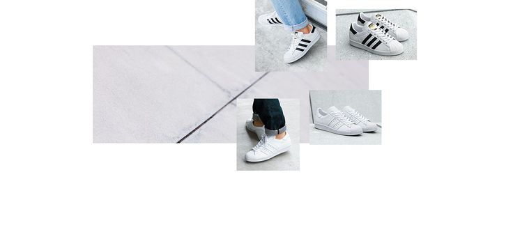 Find your adidas Superstar Shoes at adidas.com. All styles and colors available in the official adidas online store.