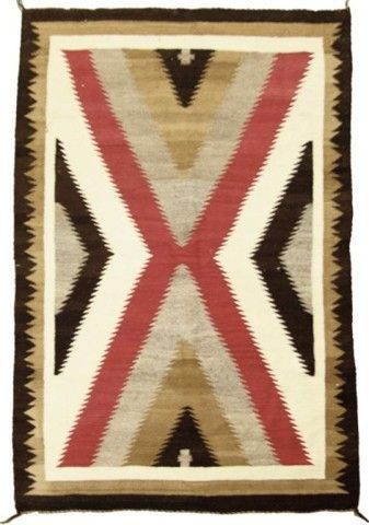 17 Best Images About Rug Gedness On Pinterest Persian