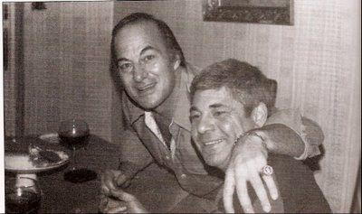 Ralph Staino & Bobby Simone | Philly Mob(Philadelphia ...