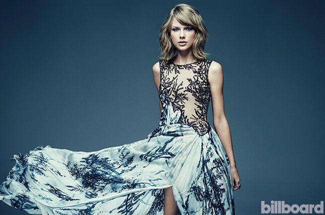 Taylor Swift a un message à l'intention des médias: 'Cessez d'accuser tous mes amis de D …   – Beauty