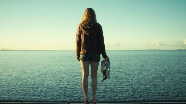 Triangle (2009) | 34 Movies That Will Completely Fuck With Your Mind
