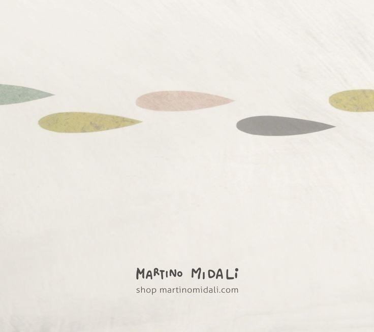 éTé 2014 http://www.martinomidali.com/store