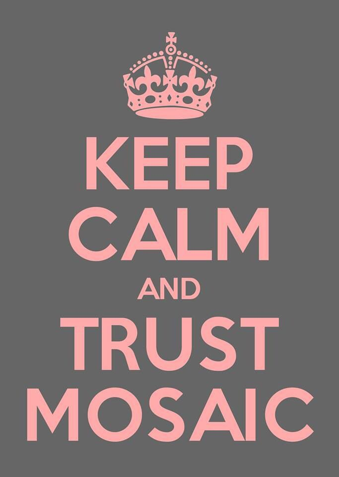 Not long now, #website is coming together nicely :) #mosaic products will be available to buy online from www.susansnailstore.co.uk soon