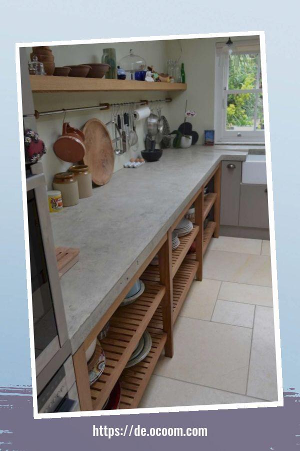 20+ Schicke Diy Projekte, Die Paletten Küche Design Ideen