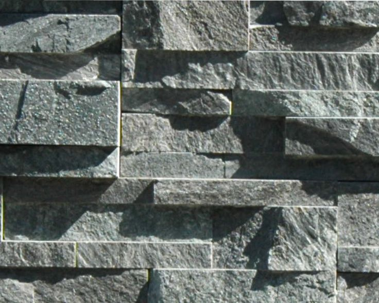 Stack Stone Panels | Stacked Stone Wall Cladding & Stone Veneer Cladding | Norstone Rock Panels
