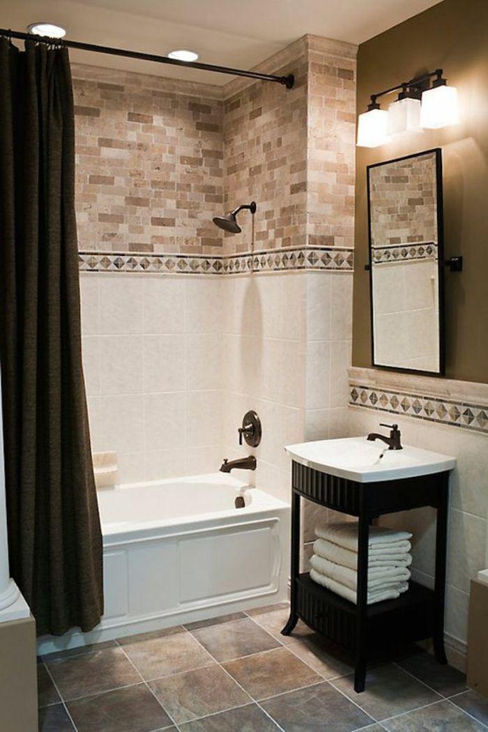 Tolle Badfliesen Ideen Fur Wohlfuhle Im Badezimmer Fliesen Dusche Ideen Badezimmer Bad Fliesen