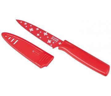 Couteau SWISS de Kuhn Rikon CHF 12.90
